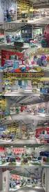 Baby Stores In Los Angeles Area 41 Best Retail Design Toy Stores Images On Pinterest Toy Store