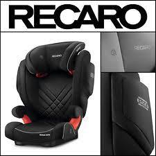 siege auto gr 2 3 siège auto gr 2 3 15 36 kg rodi sps pepper black bébé confort