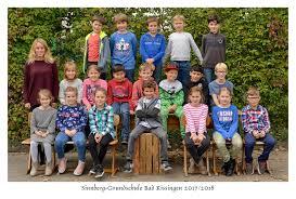 Mainpost Bad Kissingen Sinnberg Grundschule Bad Kissingen 3e