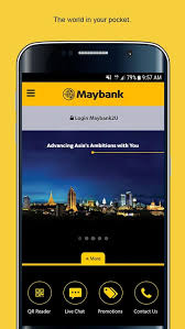 downloader apk for android requirements 2 3 overview maybank2u application app