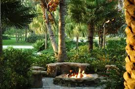 images florida landscaping landscape design company brick