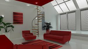 Home Design 3d Online 3d Home Design 2017 House Concept