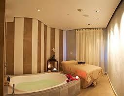 iberostar grand hotel rose hall all inclusive montego bay jamaica