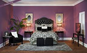 buy posh rooms complete rooms at affordable prices room upgrade