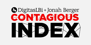 Contagious by Can The U0027contagious Index U0027 Unlock The Secret To Viral Content