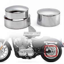 compare prices on harley bolt covers online shopping buy low