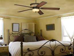 bedroom cool ceiling fans ideas with fan for master pictures
