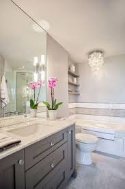 interior design bathrooms gray bathroom ideas for relaxing days and interior design grey