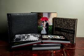 best archival photo albums pricing and albums best detroit michigan wedding photographers