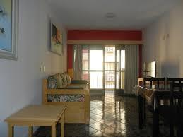 hotel lexus internacional praia dos ingleses apartamento lexus beira mar canasvieiras residencial brasil