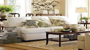 Pottery Barn Living Room Ideas Home Design Modern Gypsum Board Wall Decoration For Living Room
