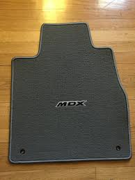 nissan armada for sale kijiji unique acura mdx floor mats kls7 krighxz