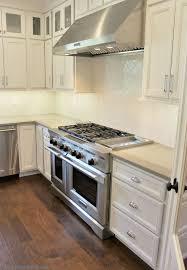 Kitchenaid Gas Cooktop Accessories 150 Best Appliances Images On Pinterest Appliances