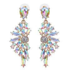cool dangle earrings earrings mirina collections