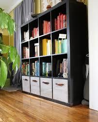 Ikea Cube Shelving by 23 Best Kallax Shelving Unit Images On Pinterest Ikea Shelves