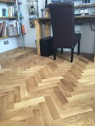 Laminate Flooring Barnsley J U0026l Flooring Services Our Prices And T U0026c