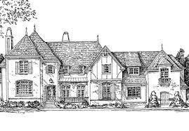 tudor mansion floor plans tremendous 14 tudor home blueprints style house floor plans