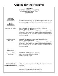 Simple Resume Maker Quick Resume Maker Cvlook03 Billybullock Us