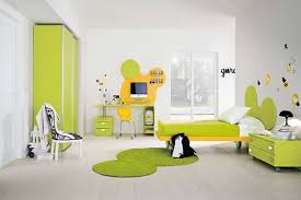 Mickey Mouse Room Decorations Mickey Mouse Bedroom Decorating Ideas U2013 Day Dreaming And Decor