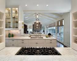 Luxurius Kitchen Family Room Design H About Home Design Planning - Kitchen and family room