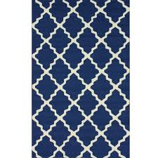 Yellow Indoor Outdoor Rug Indoor Outdoor Rugs Blue Yellow Area Rug Southwest Rugs U2013 Manual 09