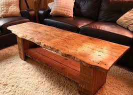 reclaimed wood coffee table for beauty and wisdom chocoaddicts