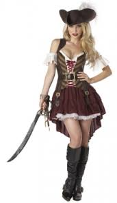 Dead Pirate Halloween Costume Pirate Costumes Adults Pirate Halloween Costumes Pirate