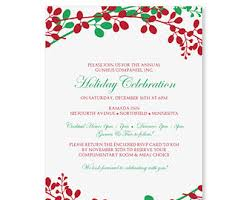 microsoft holiday templates thevictorianparlor co