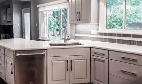 signature kitchen u0026 bath custom kitchen cabinets st louis