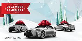 lexus nx 2016 brochure 2016 lexus december to remember specials in modesto