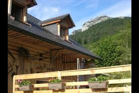 chambre d hote a annecy chambres d hôtes situées à 15km d annecy 830m d altitude chambres d