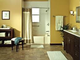 bathroom remodel plano bathroom remodeling bathroom remodeler in plano statewide