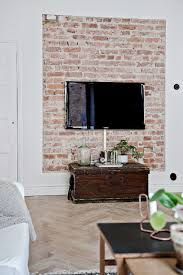 decorate and organize a one room apartment homesthetics