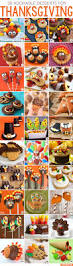 what to eat on thanksgiving 30 adorable thanksgiving desserts pilgrim thanksgiving and