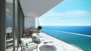 turnberry ocean club sunny isles 18501 collins ave sunny isles