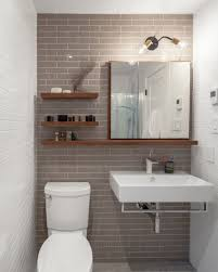 mirror ideas for bathroom best fascinating modern bathroom ideas august 2014 bathroom