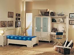 Toddler Bedroom Furniture For Boys Bedroom Furniture Beautiful Furniture For Toddlers Furniture For
