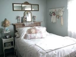 chic bedroom ideas shabby chic bedroom accessories shabby chic bedroom ideas shabby