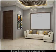 s shalu construction udc interiors top interior designers in