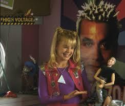 halloween town movies the hardest disney channel original movie trivia quiz ever oh my