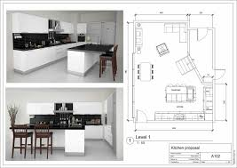 modern l shaped kitchens small l shaped kitchen designs caruba info