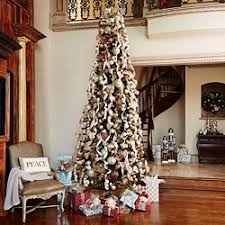 innovative ideas 12ft tree 10 and 12 foot artificial