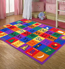 Rugs For Sale At Walmart Walmart Kids Rugs Home Design Inspiration Ideas And Pictures