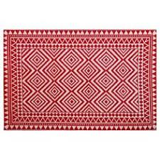 Threshold Indoor Outdoor Rug Lumbar Pillow Crab Threshold Pillows Throw Pillows And