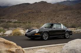 porsche metallic images porsche black vintage cars metallic