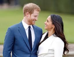 wedding date https www thesun co uk wp content uploads 2017 1