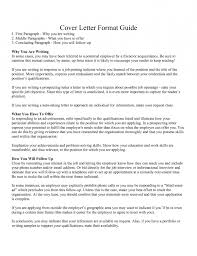 opening a cover letter 28 images how to start cover letter