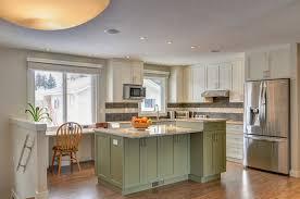 kitchen islands calgary custom kitchen renovations corefront calgary