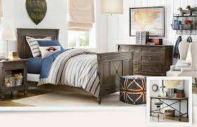 boy room ideas bedroom outstanding boys rooms decorating ideas for 8 year old boys