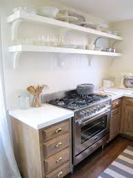 jenny steffens hobick diy kitchen remodel 40 subway tile